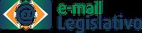 email_legislativo_logo.png